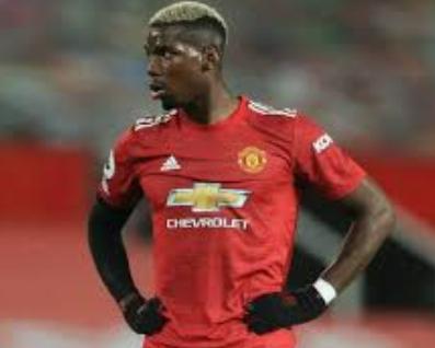 Paul Pogba leave before 2021 season